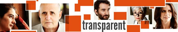 Transparent S03E06 720p WEB h264-FIRETV