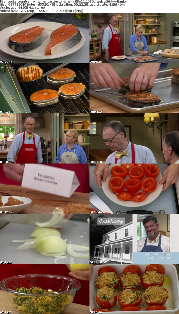 Cooks Country from Americas Test Kitchen S08E11 1080p WEB x264-W4F