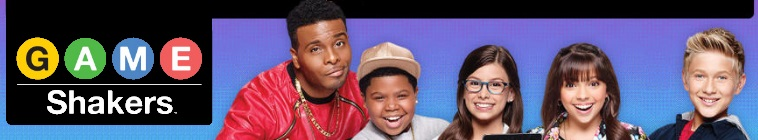 Game Shakers S02E02 720p HDTV x264-W4F