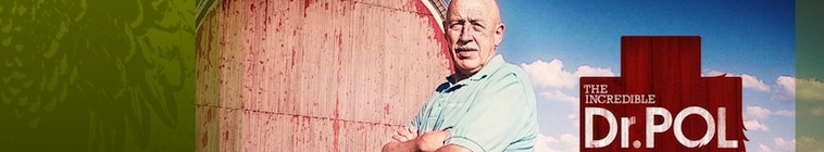 The Incredible Dr Pol S09E08 One Great Dane 1080p WEB-DL DD5 1 H 264-NTb