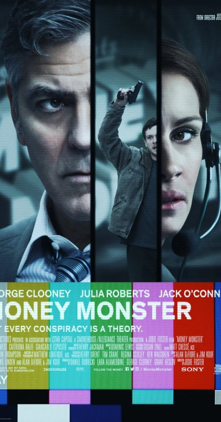 Money Monster 2016 German 720p BluRay x264-ENCOUNTERS