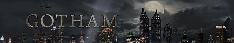 Gotham S03E02 720p WEB-DL DD5 1 H 264-NTb