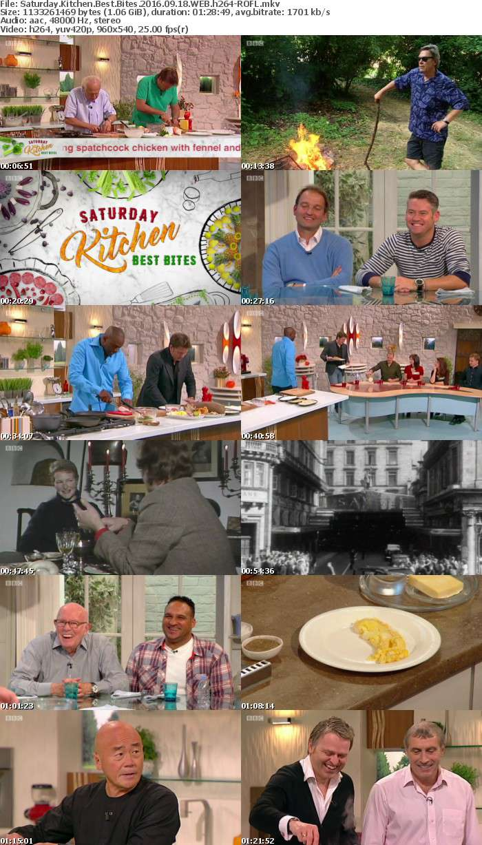 Saturday Kitchen Best Bites 2016 09 18 WEB h264-ROFL