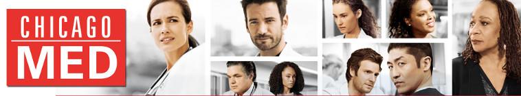 Chicago Med S02E02 720p HDTV x264-FLEET