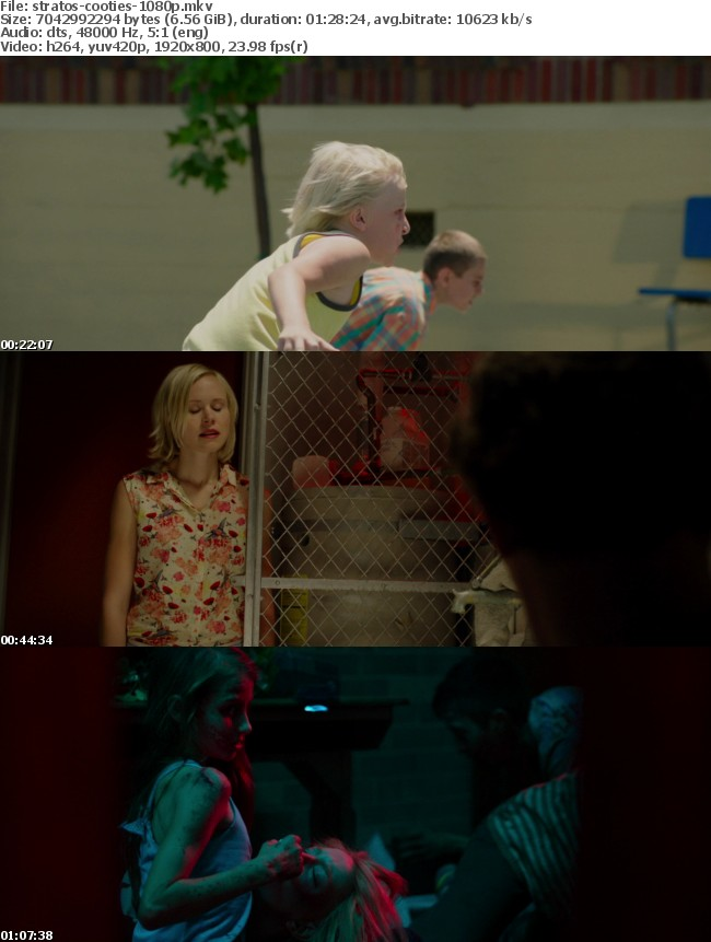 Cooties 2014 1080p BluRay x264-STRATOS