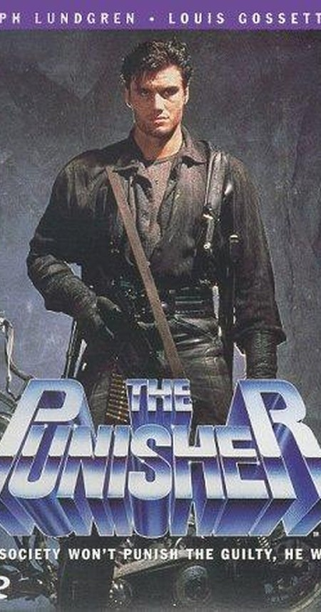 The Punisher 1989 UNRATED READ NFO 480p x264-mSD