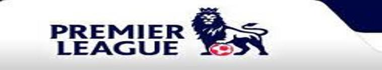 EPL 2016 09 30 Everton vs Chrystal Palace 720p HDTV x264-VERUM