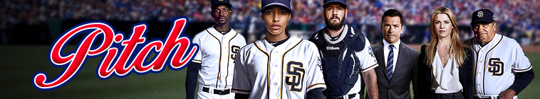 Pitch S01E02 1080p HDTV x264-CROOKS