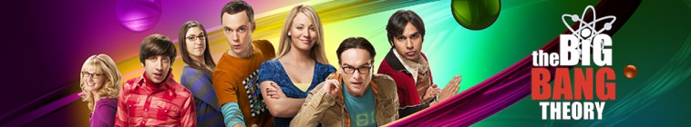 The Big Bang Theory S10E03 The Dependence Transcendence 1080p WEB DL DD5 1 H 264