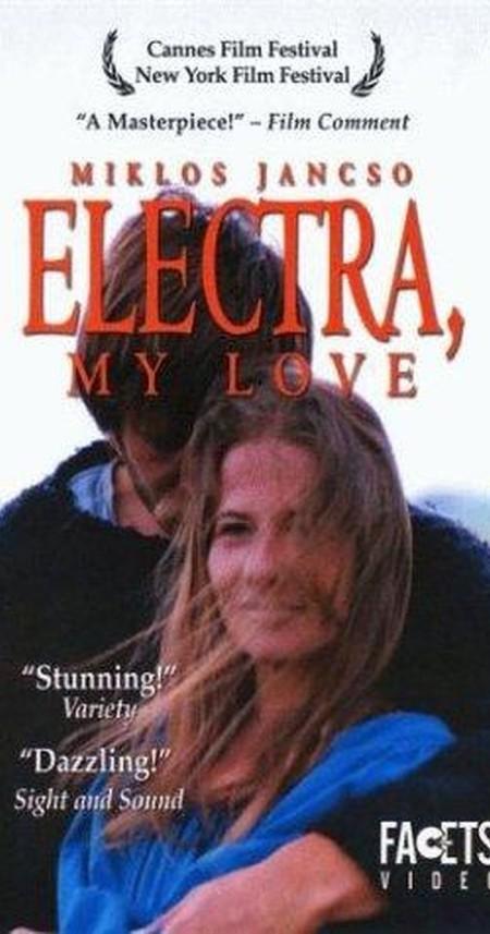 Electra My Love 1974 BRRip X264 AC3 PLAYNOW