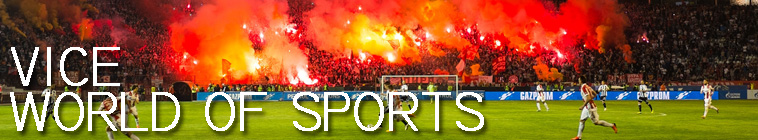 VICE World Of Sports S01E07 XviD-AFG