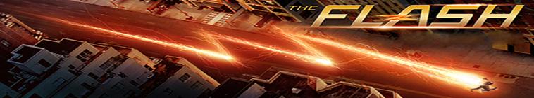 The Flash 2014 S03E01 Flashpoint 1080p WEB DL DD5 1 H 264 VietHD