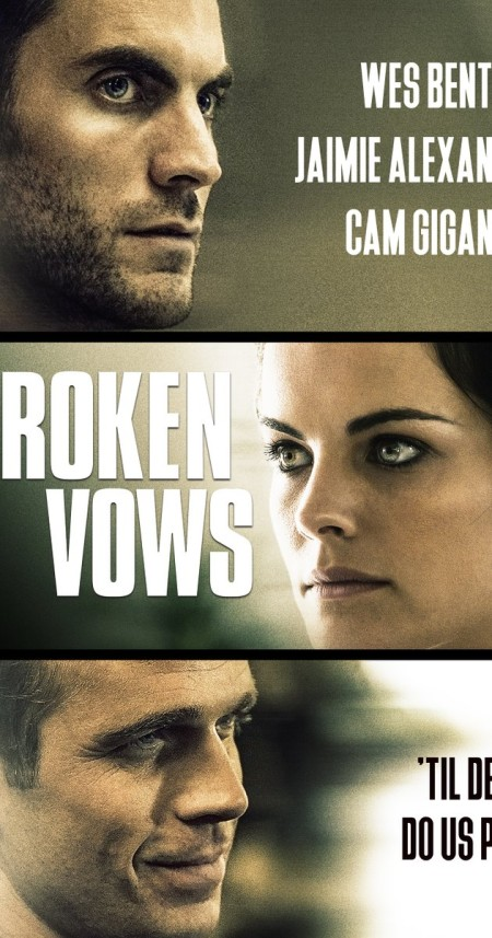 Broken Vows 2016 REMUX BluRay 1080p AVC DTS-HD MA5 1-iFT
