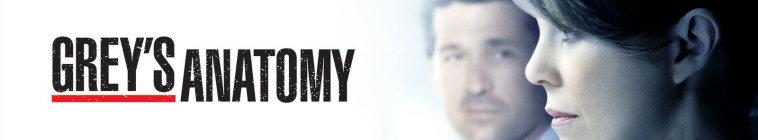Greys Anatomy S13E03 720p HDTV x264-AVS