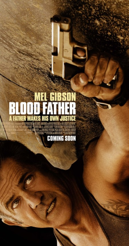 Blood Father 2016 720p BDRip x264 AC3-iFT