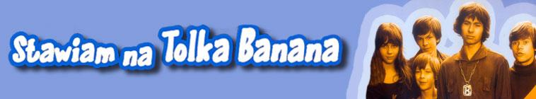 Banana S01 1080p BluRay x264