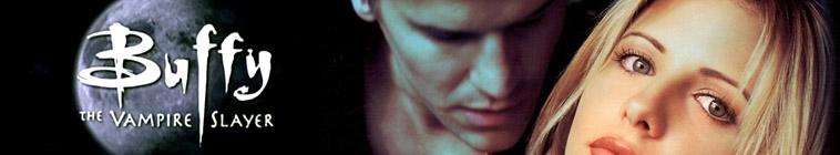 Buffy The Vampire Slayer S01E10 720p HDTV x264-REGRET