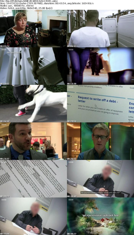 Rip Off Britain S08E20 WEB h264-ROFL