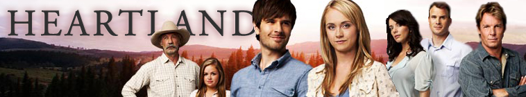 Heartland CA S10E02 XviD-AFG
