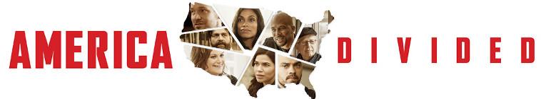America Divided S01E01 HDTV x264-[eSc]