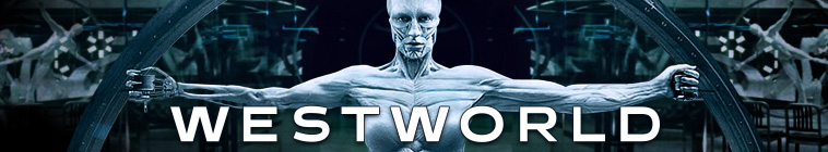 Westworld S01E02 iNTERNAL XviD-AFG