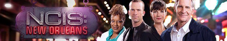 NCIS New Orleans S03E03 1080p HDTV X264-DIMENSION