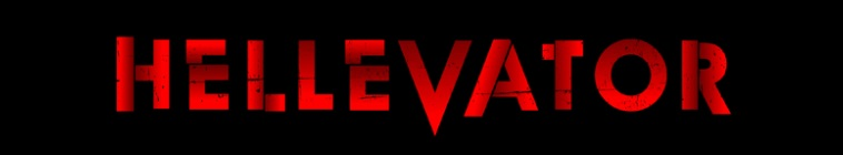 Hellevator S02E01 Gluttons for Punishment 720p HULU WEBRip AAC2 0 H 264 NTb