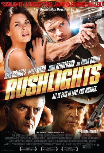 Rushlights (2013) 1080p Brrip H264 Aac-rarbg