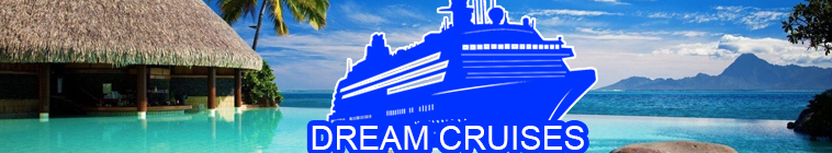 Dream Cruises S03E08 720p HDTV x264-ASCENDANCE