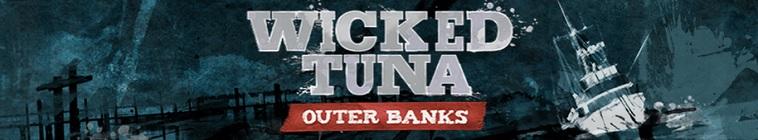 Wicked Tuna Outer Banks S03E01 HDTV x264-YesTV