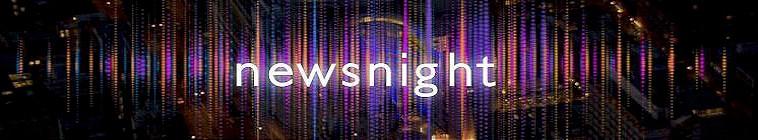 Newsnight 2016 10 11 WEB h264-ROFL
