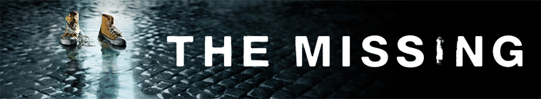 The Missing S02E01 1080p HDTV x264-MORiTZ