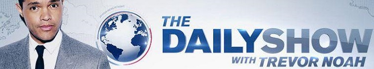 The Daily Show 2016 10 12 Bryan Christy 720p HDTV x264-CROOKS