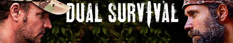 Dual Survival S08E07 Attack of the Elephants 720p HEVC x265-MeGusta