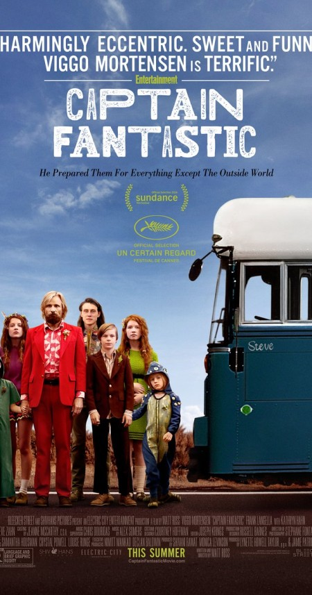 Captain Fantastic 2016 1080p BluRay x264-BLOW