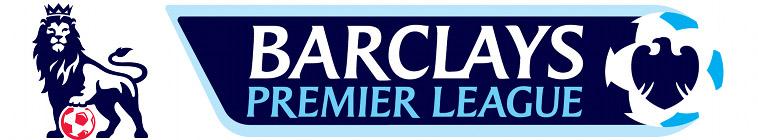 EPL 2016 10 15 Chelsea Vs Leicester City 720p HDTV x264-AKATSUKi