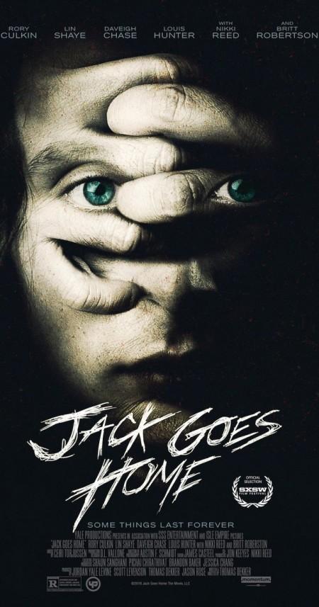 Jack Goes Home 2016 720p WEB-DL DD5 1 x264-BDP