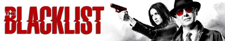 The Blacklist S04E03 1080p HDTV x264-SERIOUSLY