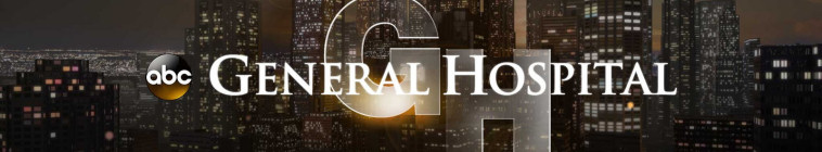 General Hospital S54 E138 Monday, October 17, 2016