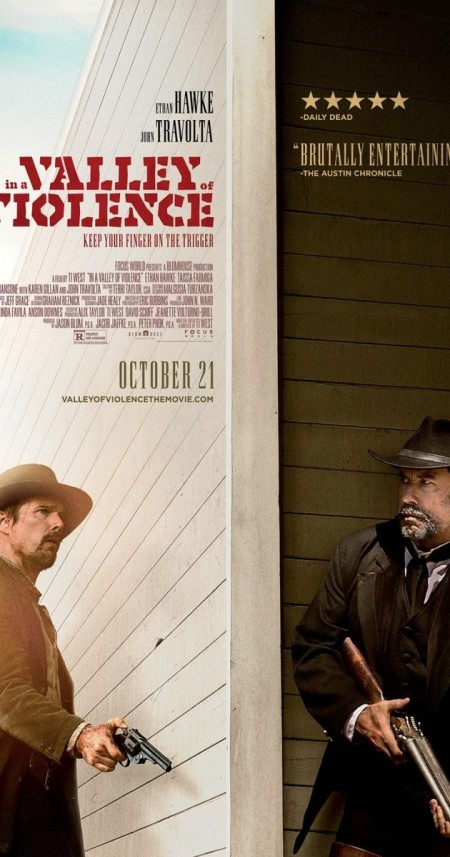 In A Valley Of Violence 2016 1080p WEB-DL DD5 1 x264-BDP