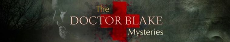 The Doctor Blake Mysteries S04E04 720p HDTV x264-MORiTZ