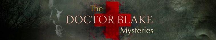 The Doctor Blake Mysteries S04E04 720p HDTV x264-MORiTZ