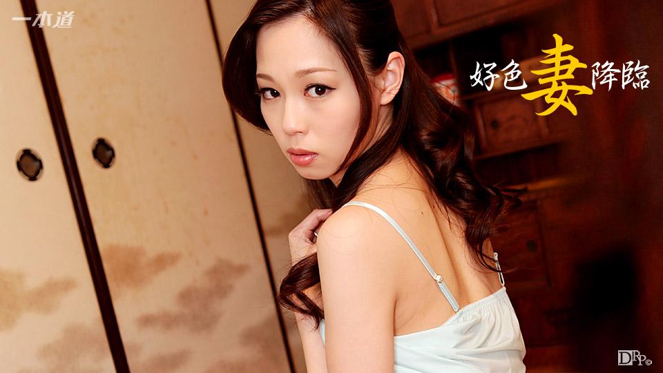 【MEGA】一本道187THE未公開巨乳的乳交陣4名