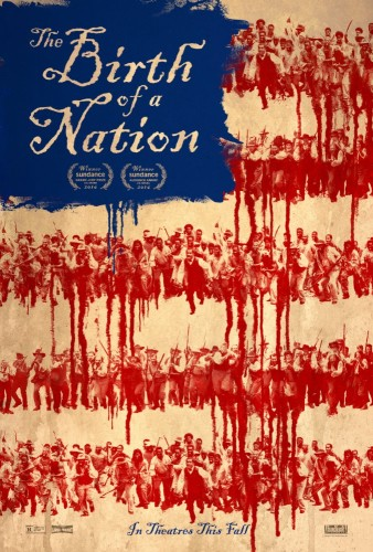 The Birth Of A Nation (2016) Web-dl Xvid Ac3-fgt