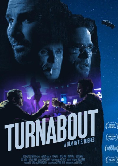 Turnabout (2016) 1080p Web-dl Aac2 0 H264-fgt