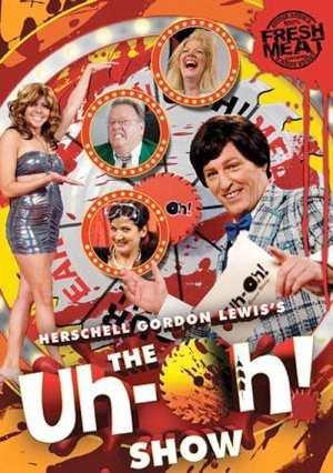 The Uh Oh Show (2009) 720p Brrip H264 Aac-rarbg