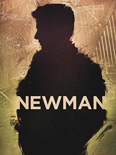 Newman 2015 1080p Bluray X264-sadpanda