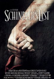 Schindlers List 1993 BluRay AC3 HEVCd3g
