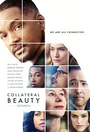 Collateral Beauty 2016 BluRay  AC3 HEVCd3g