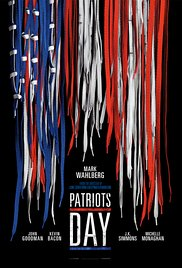 Patriots Day (2016) BRRip x264 AC3-Manning